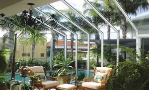 5 Things You Should Know About Conservatory Prices