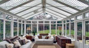 About Conservatory Prices