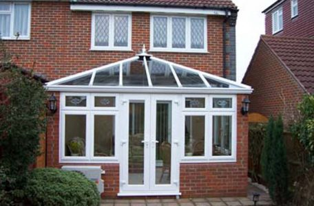 Shopping For Conservatory Contractors